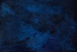 Blue heaven (2)
