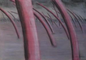 Landscape 13 (2)