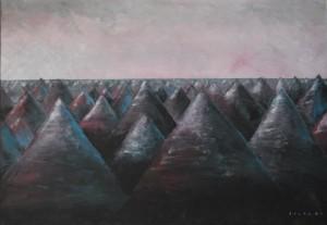 Landscape 5 (2)