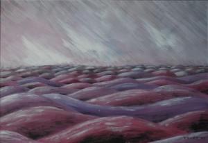 Landscape 9 (2)